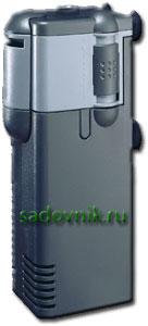 Внутренний фильтр для аквариума