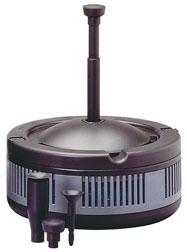 SICCE ECO POND 1 - фильтр-фонтан
