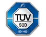 ISO 14001 FITT