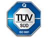 ISO 9001 FITT