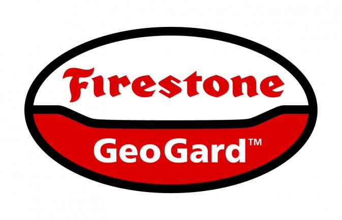 Геомембрана Firestone EPDM Geomembrane – это резиновое покрытие, предлагающее гибкое и долговременное решение для широкого ряда сельскохозяйственных, промышленных и коммерческих сфер применения, включая: